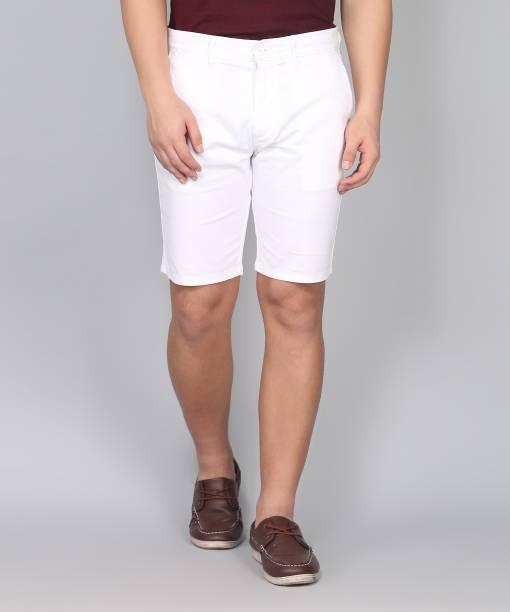 de433436f47239 Levi S Cargos Shorts 34ths - Buy Levi S Cargos Shorts 34ths Online ...