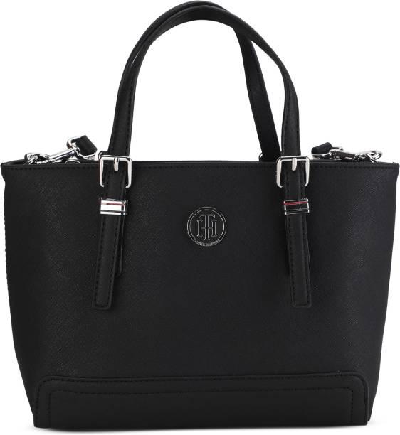 Tommy Hilfiger Sling Bags - Buy Tommy Hilfiger Sling Bags Online at ... ab02c7cbdc