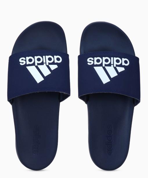 849254ef5d7a ... get adidas adilette comfort slides cc4e8 4b2d3