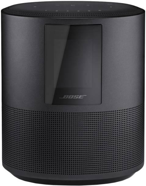 Bose 500 Bluetooth Speaker