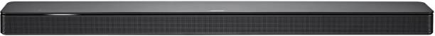 Bose 500 Bluetooth Soundbar