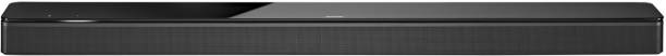 Bose 700 Bluetooth Soundbar
