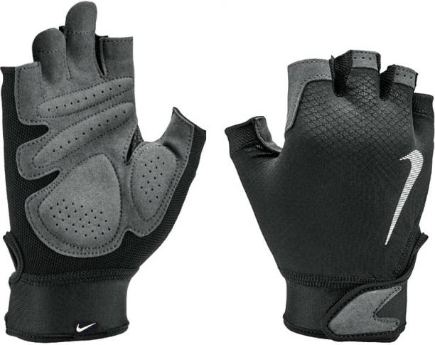 49f3c602a2 Nike Boxing Gloves - Buy Nike Boxing Gloves Online at Best Prices In ...