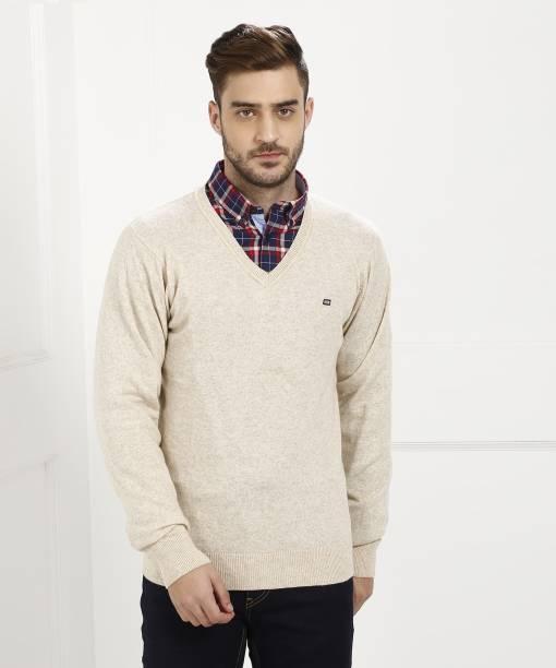 7795834e Arrow Sport Sweaters - Buy Arrow Sport Sweaters Online at Best ...