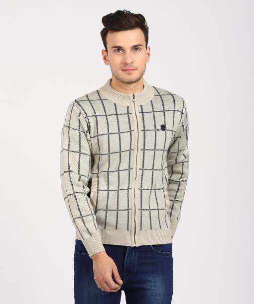 bf3fbf076c8d Sweaters - Buy Sweaters for Men Online at Best Prices in India