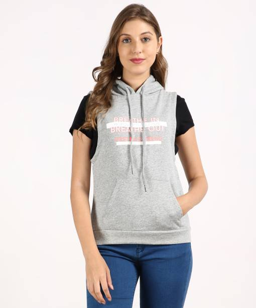 4b748fab190 People Sweatshirts - Buy People Sweatshirts Online at Best Prices In ...