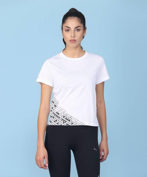 c2770032cabda Cold Shoulder Shirts Tops Tunics - Buy Cold Shoulder Shirts Tops ...