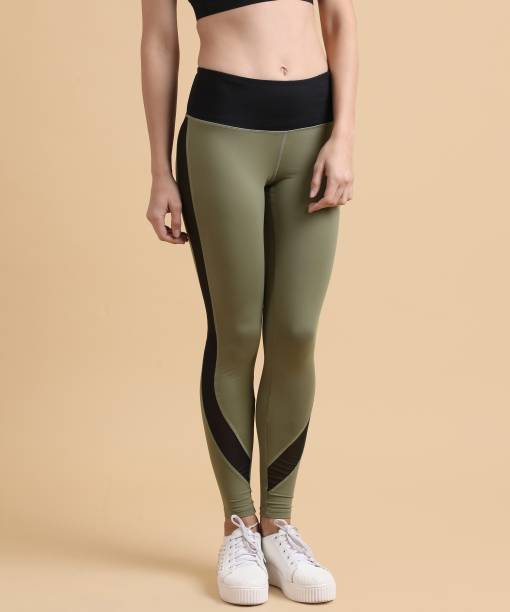 54acf28f03fd3 Tights - Buy Tights Online at Best Prices In India | Flipkart.com