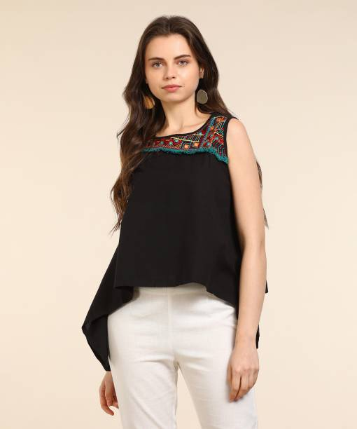 c737a0e3cc8 Global Desi Tops - Buy Global Desi Tops Online at Best Prices In ...
