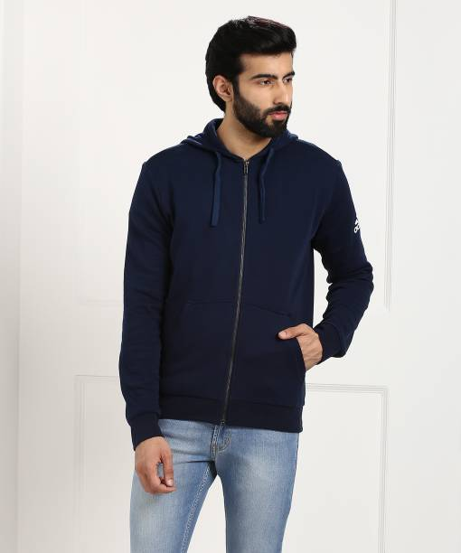 8a579a86 Synthetic Crepe Track Tops - Buy Synthetic Crepe Track Tops Online ...