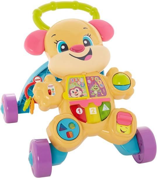 Alphabets Language Toys - Buy Alphabets Language Toys Online at Best