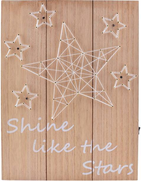 Archies Home Decor Buy Archies Home Decor Online At Best Prices In