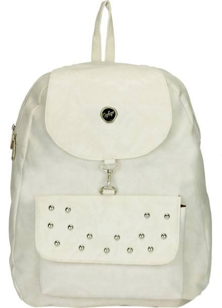 2776b68b2c8a JG Shoppe Backstyle060 2.2 L Backpack