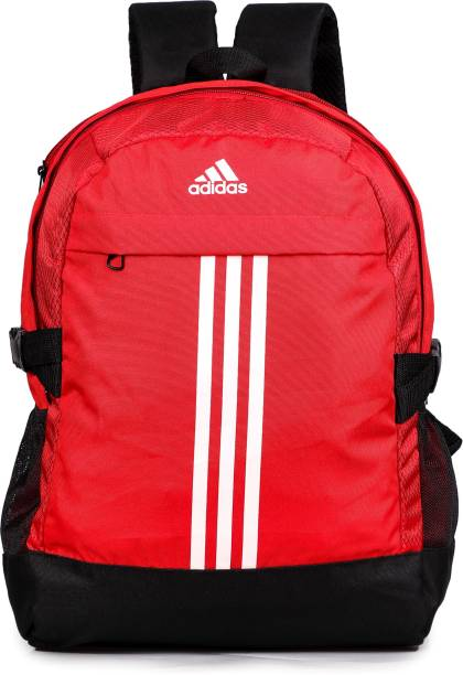 6f5acd9feb26 Adidas Backpacks - Buy Adidas Backpacks Online at Best Prices In ...