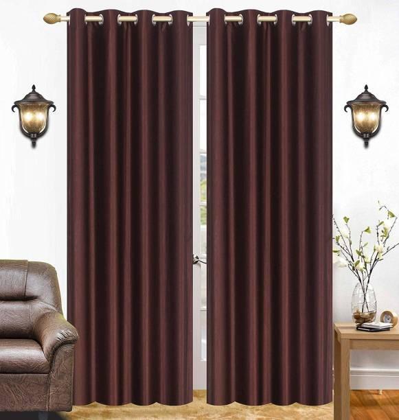 Galaxy Home Decor Curtains Accessories Buy Galaxy Home Decor