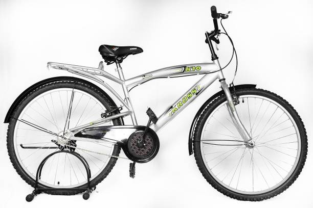 d6ba049ff98 Giant Cycles - Buy Giant Cycles Online at Best Prices In India ...