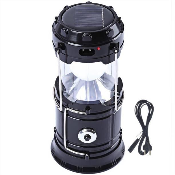 Royaldeals Rd-Lantern 5800 Lantern Emergency Light
