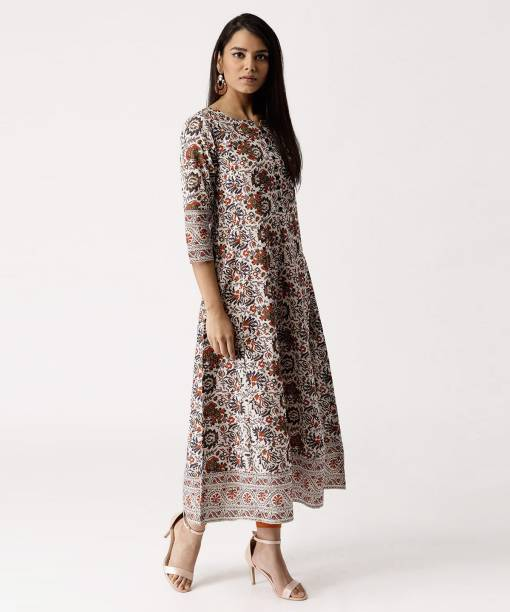 b641afef12 Libas Clothing - Buy Libas Clothing Online at Best Prices in India ...