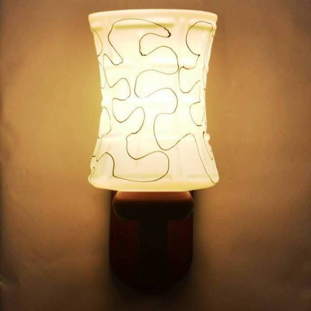 Emporiumlight lamp shades buy emporiumlight lamp shades online at emporiumlight diwali festival decorative using homeshalls living room sconce wall lamp 246 wall aloadofball Images