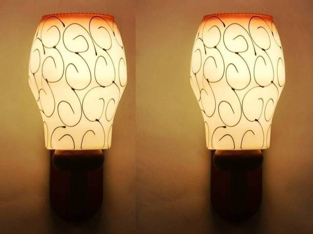 Emporiumlight lamp shades buy emporiumlight lamp shades online at emporiumlight diwali festival decorative using homeshalls living room sconce wall lamp 248 wall aloadofball Images
