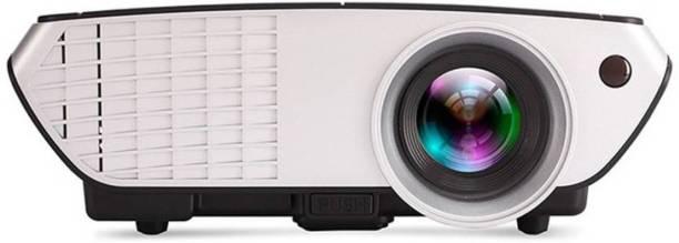 Projector - Buy Projectors Online at Best Prices in India | Flipkart com