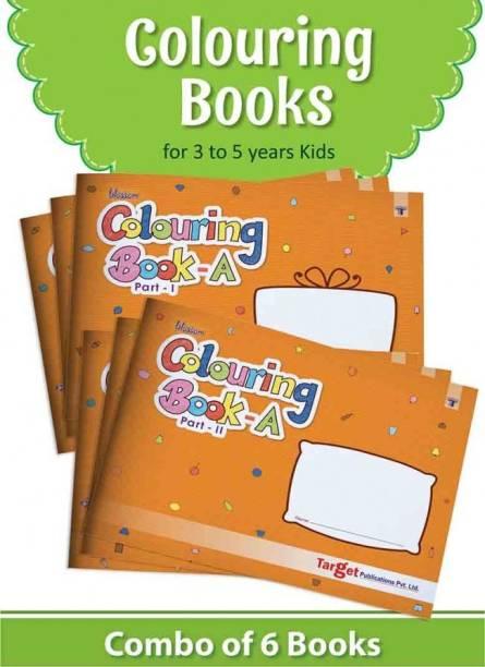 Target Publications Books - Buy Target Publications Books