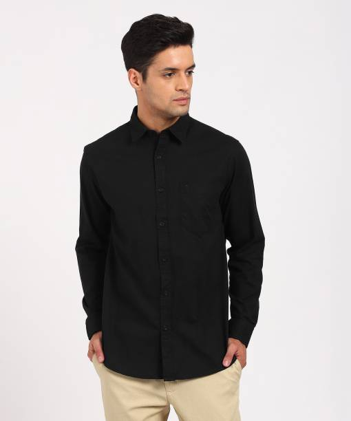 372d073f Colormode Shirts - Buy Colormode Shirts Online at Best Prices In ...