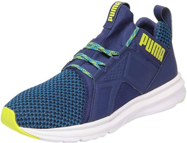 a00591a5a1f Puma Sports Shoes - Buy Puma Sports Shoes Online For Men At Best ...