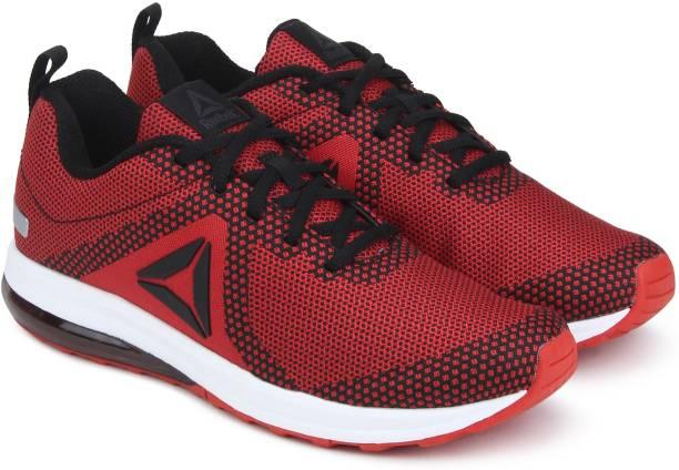 f3c99da6636975 Reebok Sports Shoes - Buy Reebok Sports Shoes Online For Men At Best ...