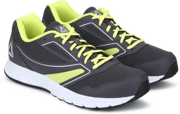 Reebok Shoes - Buy Reebok Shoes Online For Men at best prices In ... 5968232893