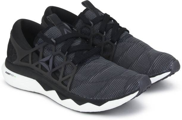Reebok Floatride Shoes - Buy Reebok Floatride Shoes online at Best ... a0fd0ccab