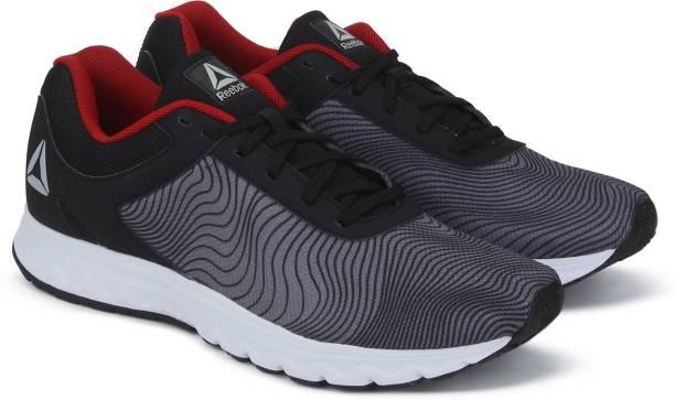 6ff19fd5d70 REEBOK REPECHAGE RUN LP Running Shoes For Men