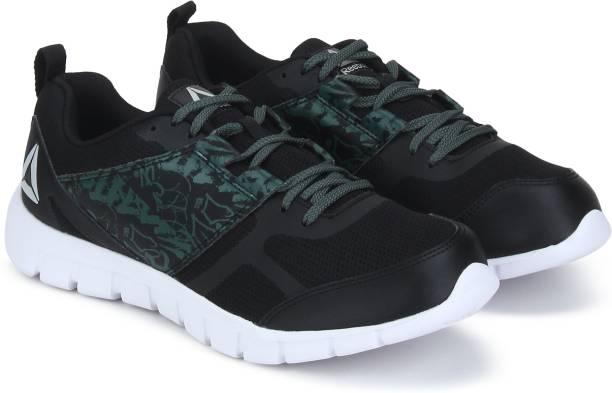 Reebok Shoes - Buy Reebok Shoes Online For Men   Women at Best ... 2a3821940