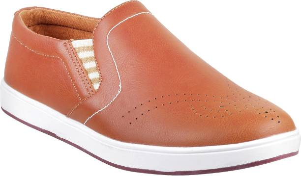 adee52a6e3167 Metro Casual Shoes - Buy Metro Casual Shoes Online at Best Prices In ...