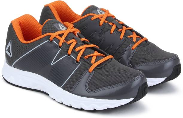Reebok Running Shoes - Buy Reebok Running Shoes Online at Best ... 94a09e3e1