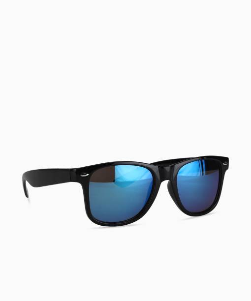 753dfcf808 Newport Sunglasses - Buy Newport Sunglasses Online at Best Prices in ...