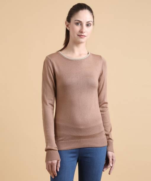 df6682fd9a Park Avenue Clothing - Buy Park Avenue Clothing Online at Best ...