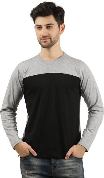 Mannlo Men Mens Clothing - Buy Mannlo Mens Clothing for Men Online ... 88325c5798