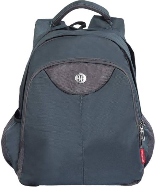 22388b01b1 Harissons Bags Backpacks - Buy Harissons Bags Backpacks Online at ...