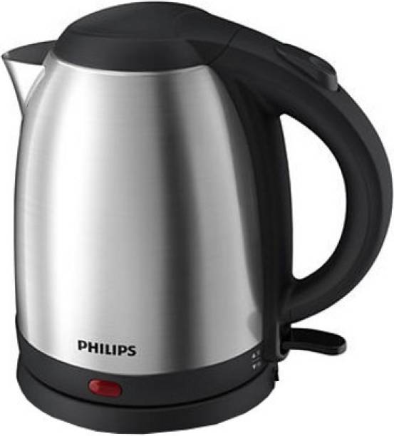 PHILIPS HD 9306/06 Electric Kettle