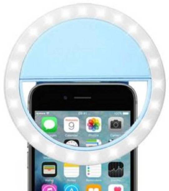 Mobile Flashes - Buy Mobile Flashes Online at Best Prices In India