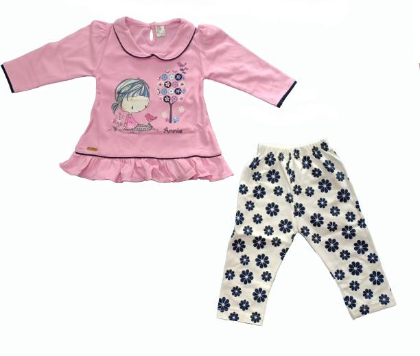 945b84919bd Annie Baby Girls Clothes - Buy Annie Baby Girls Clothes Online at ...