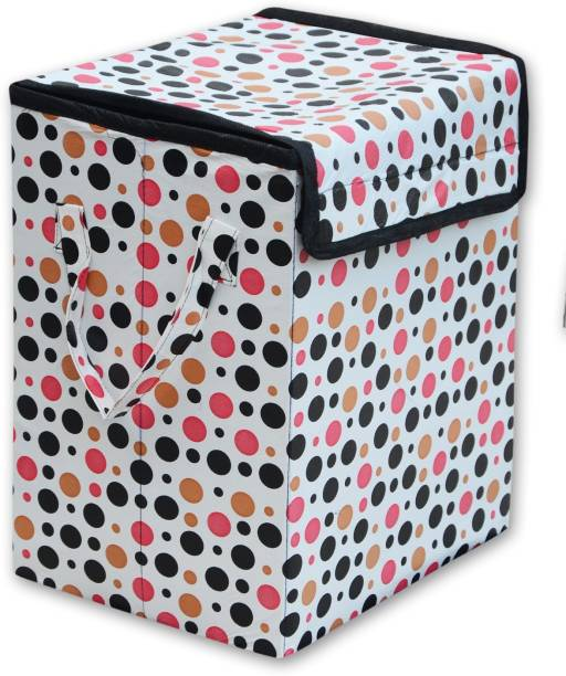 d8fc9ae864bc Storage Baskets: Buy Storage Basket at Online Shopping Store in India.