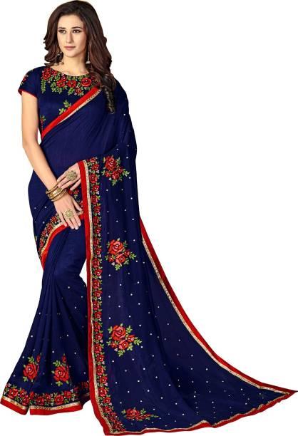 24ff59649b Sariya Sarees - Buy Sariya Sarees Online at Best Prices In India ...