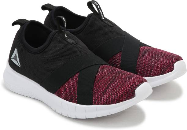 0df8dff0589 Reebok Walking - Buy Reebok Walking Online at Best Prices In India ...