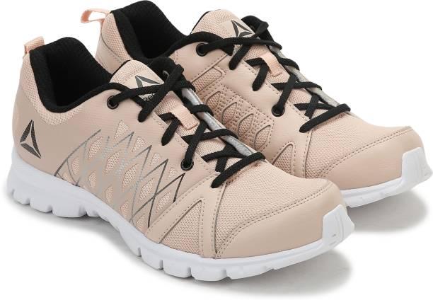2ea2cde6d3a1f5 Reebok Shoes - Buy Reebok Shoes Online For Men   Women at Best ...