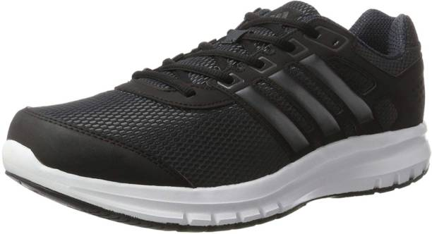 32770f659d Adidas Shoes - Buy Adidas Sports Shoes Online at Best Prices In ...