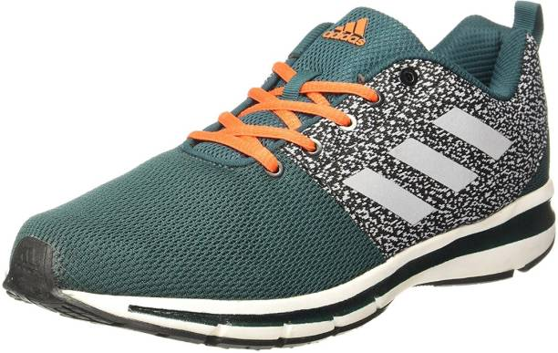 570c670e54992 Adidas Shoes - Buy Adidas Sports Shoes Online at Best Prices In ...