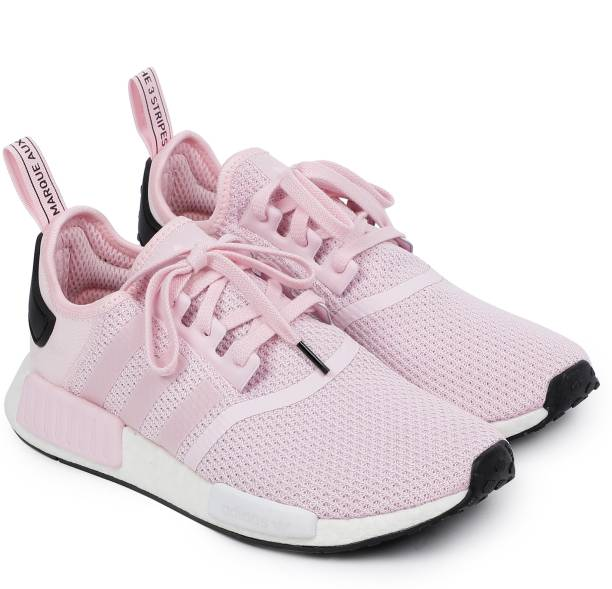 1d8d04fb55257 Casual Shoes - Buy Casual Shoes online for women at best prices in ...