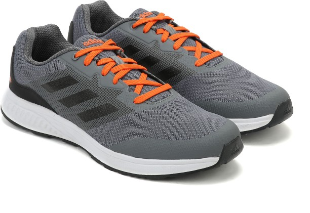 a adidas shoes